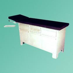 Surgical Examination Table