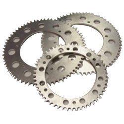 Metal Cutting Service
