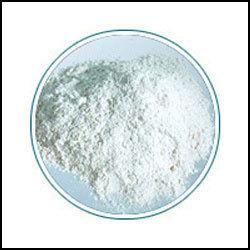Redispersible Powder Polymers