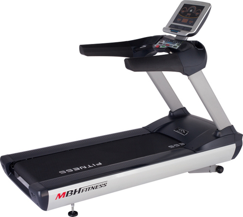 Home Tread Mill