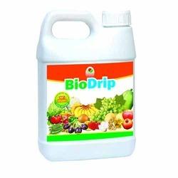 Biodrip Organic Fertilizer in  Panchavati