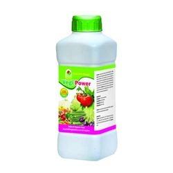 Natural Organic Food Fertilizer in  Panchavati
