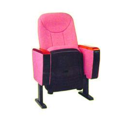 High Back Easy Auditorium Chair