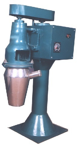 Rapipol Extractor