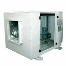 Evaporative Cooling Unit in  Sudarshan Park