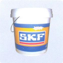 Grease Skf