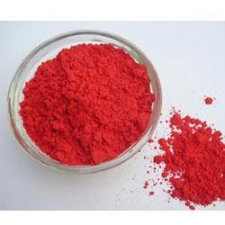 Rubine Toner Pigment