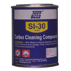 Carbex Cleaning Compound