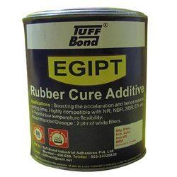 Rubber Cure Additive