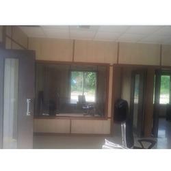Prefabricated Designer Cabin