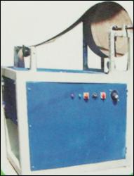 Full Automatic Single Die Paper Plate Making Machine in  Uttam Nagar