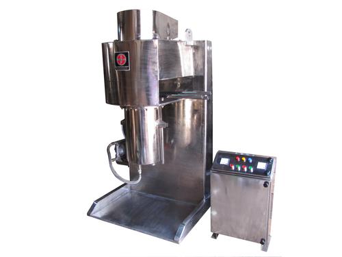 Parl Mill Gmp Model Pm-20