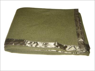 Military Defence Blanket