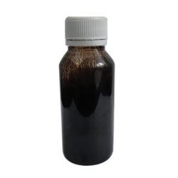 Shilajit Liquid