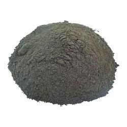 Shudh Shilajit Fulvic Acid