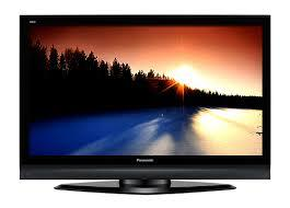 Led Television Testing Services