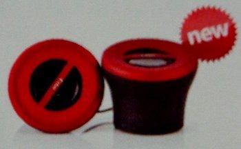 Mini USB Speaker (E-S260)
