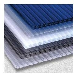 Polycarbonate Skylight Roofing Sheets At Best Price In Chennai Tamil Nadu V R S Roofing