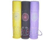 Stylish Design Yoga Mat Bag