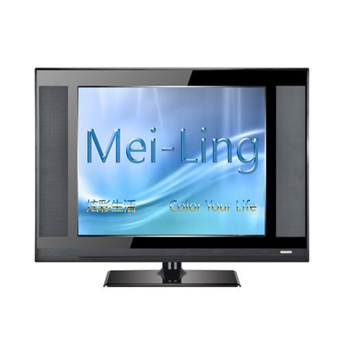 15 Inch LED TV in   Baiyun District