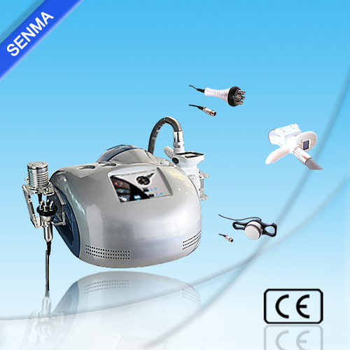 Cavitation Slimming Equipment - Manufacturers & Suppliers, Dealers