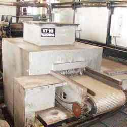 Carbo Nitriding Furnaces