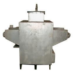 Durable Conveyor Type Washing Machine