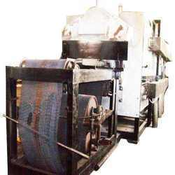 Hardening Furnace Systems