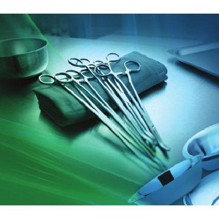 Hospital Surgical Scissors - ORIGINAL MEDICAL EQUIPMENT