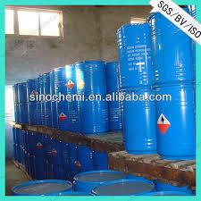 Sodium Hydrosulfite 88 %