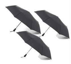 Gents Three Fold Umbrella