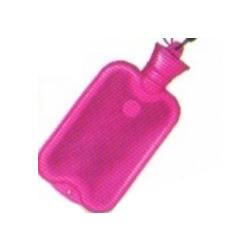 Hot Water Rubber Bag