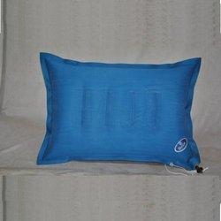 Rubber Air Pillow