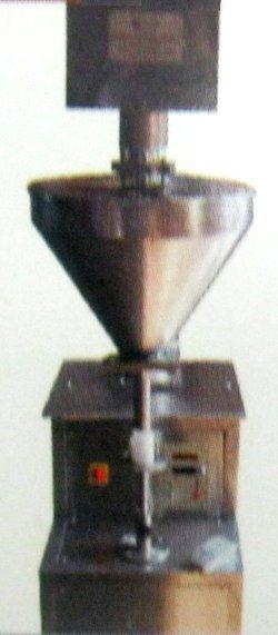 Semi Auger Filling Machine in  Universal Indl. Est.-Goregaon (E)