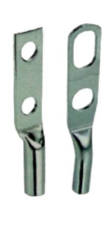 Cable Lugs (2 Hole) in  Gokhivare-Vasai (E)