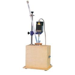 Hydration Apparatus