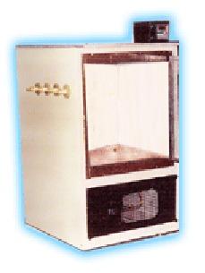 Temperature Compensation System