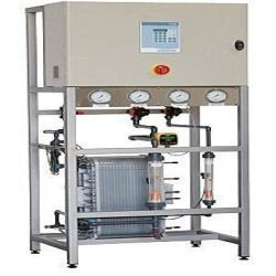 Electro Deionization Systems