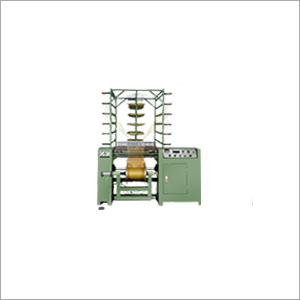 Textile Warping Machine in  Vatva Phase-I