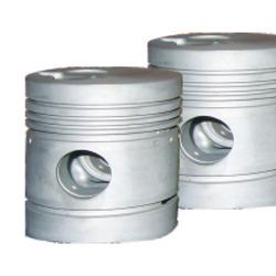 Tin Plating Chemicals