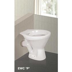Water Closets EWC-P