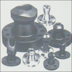 Weld Flanges And Nipo Flanges