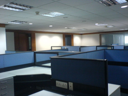 18000 Sqft Office Space For Rent In Chennai in Sadullah Road (T ...