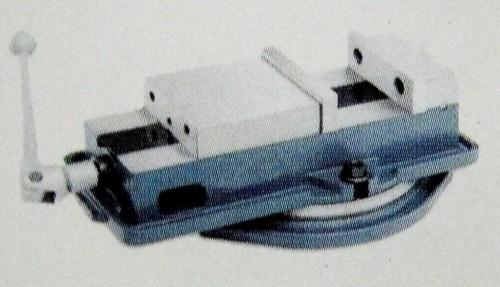 Angle Lock Precision Machine Vice