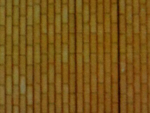 Floor Tiles (Bricks)