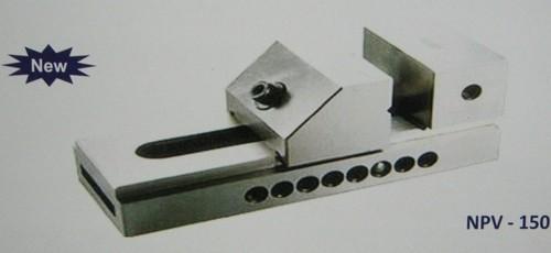 Grinding Vice-Pin Type Nsv-150