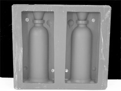 Mould Making Solution