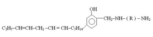 Polyamide Equivalent