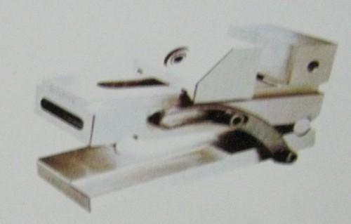 Precision Sine Vice-Pin Type