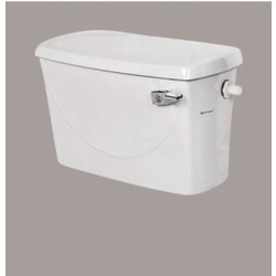 Cisterns (10 Ltrs)